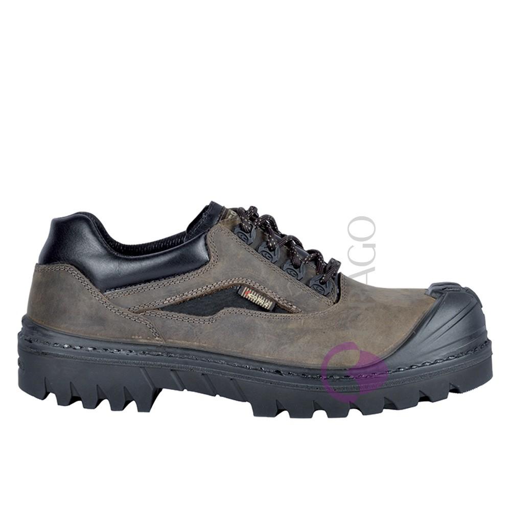 Chaussure ORCHILLA UK