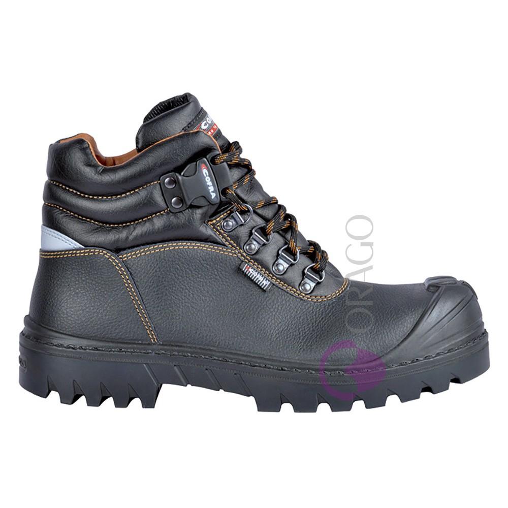 Chaussure SIBERUT UK