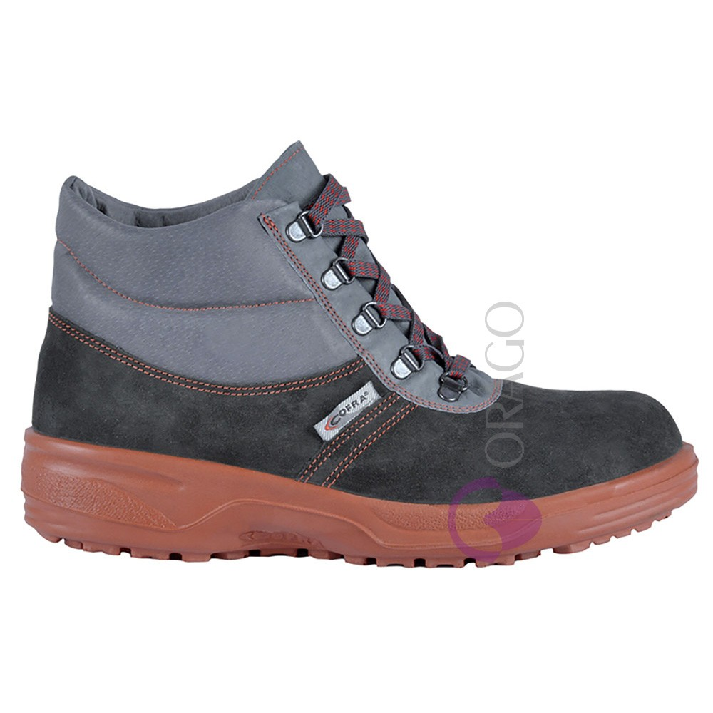 Chaussure NEW DACHDECKER