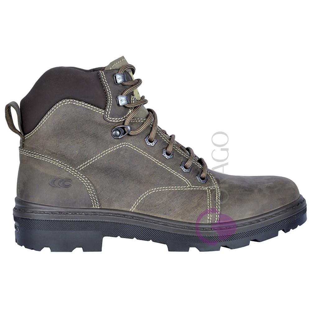 Chaussure LAND BIS
