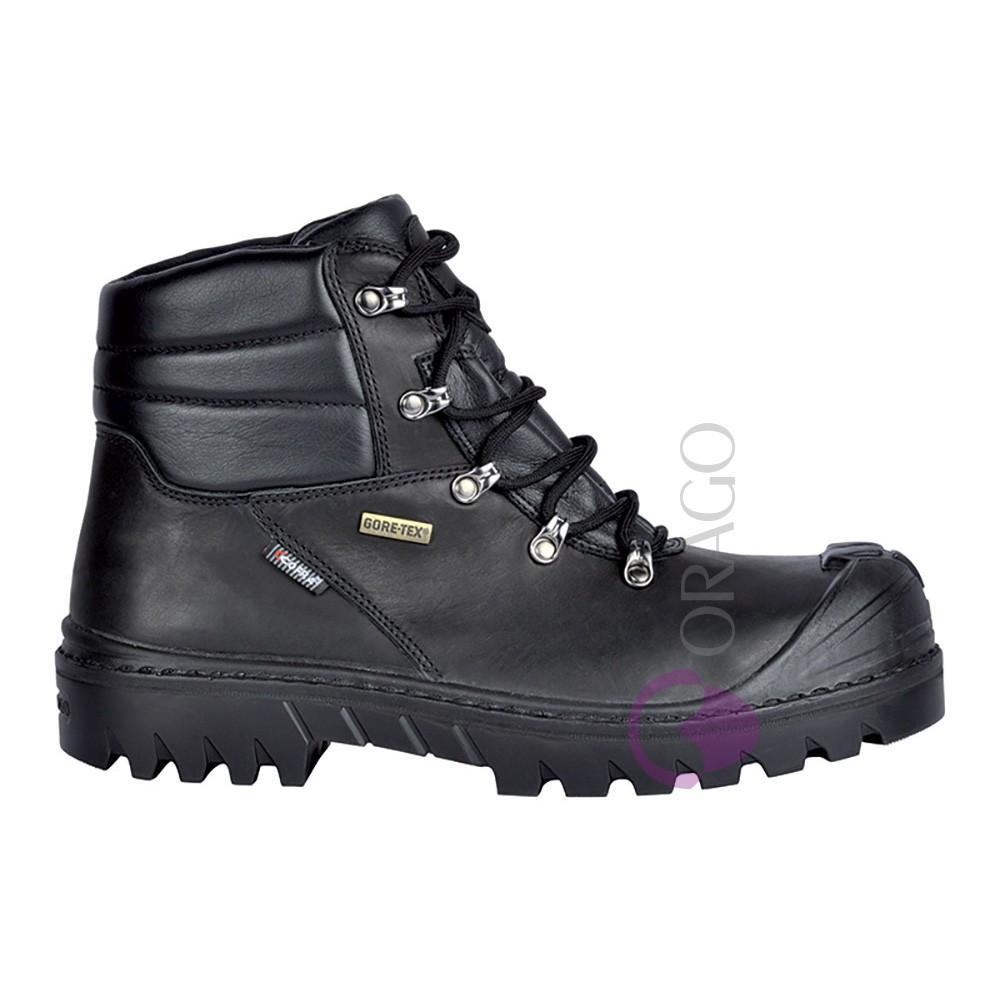 Chaussure OBREGON UK