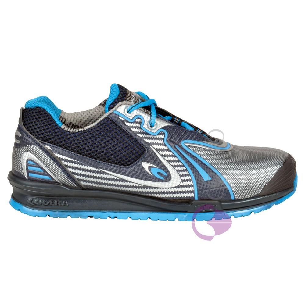 Chaussure GOLEADA