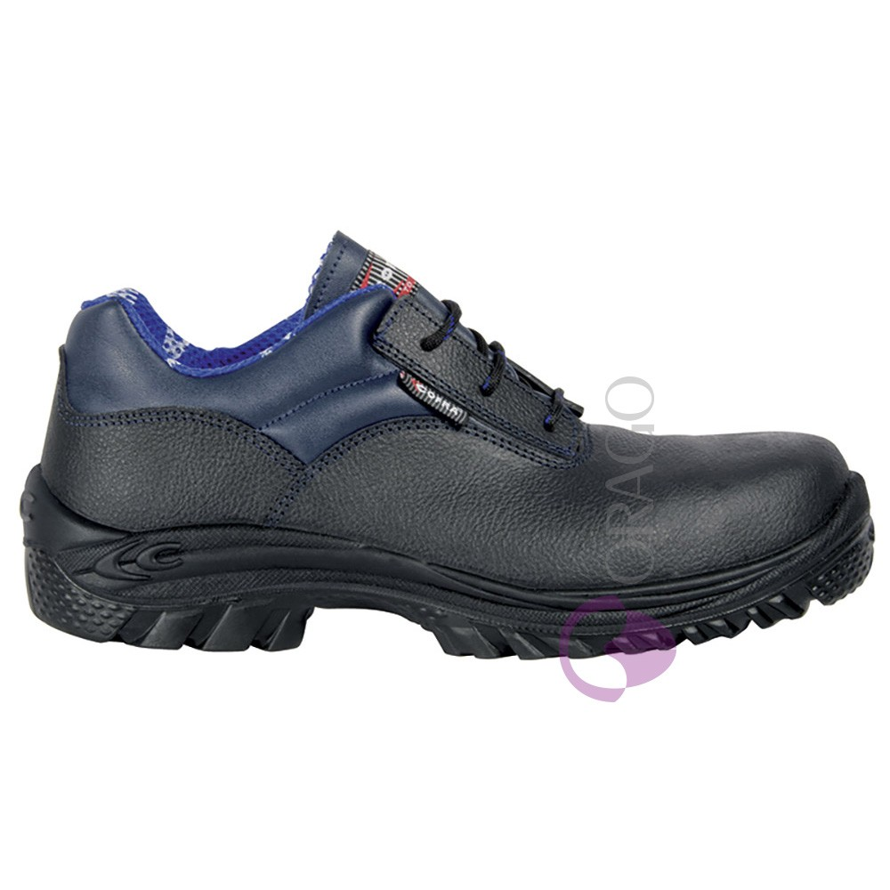 Chaussure BELGRADE