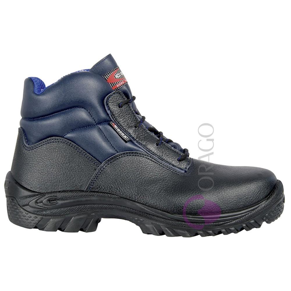 Chaussure LUGANO