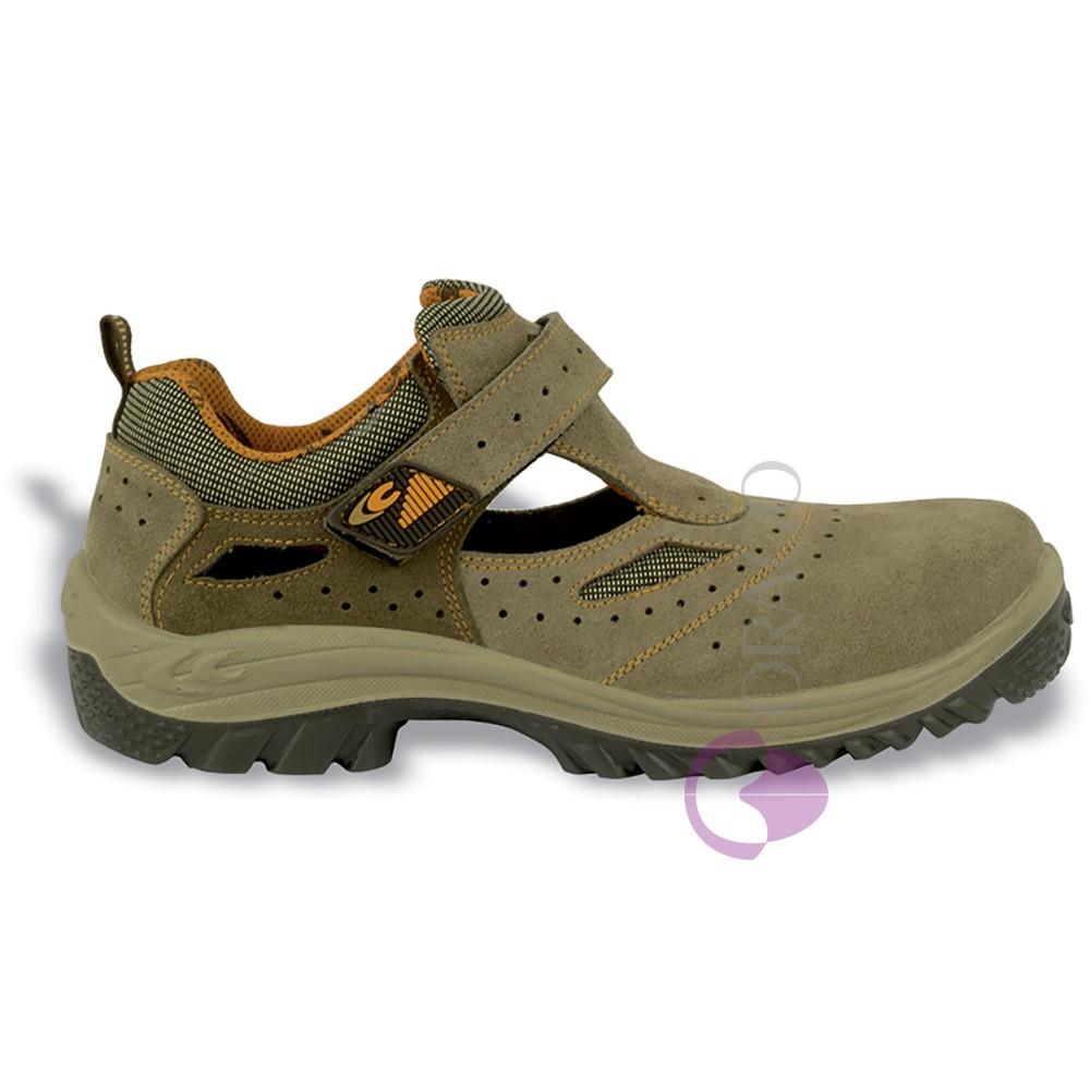 Chaussure PANAMA
