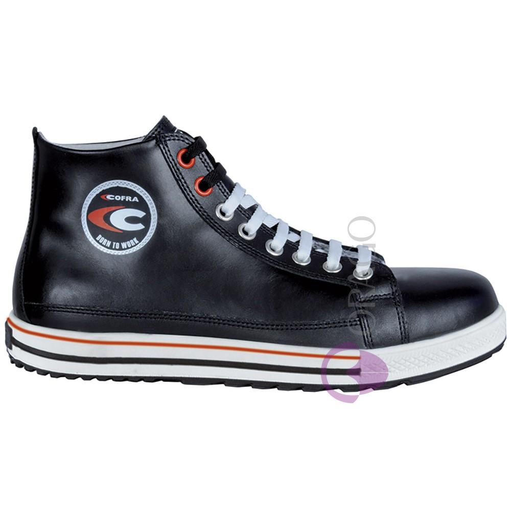 Chaussure  DUNK
