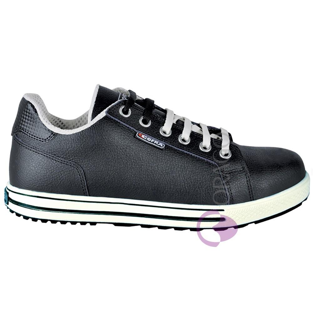 Chaussure THROW