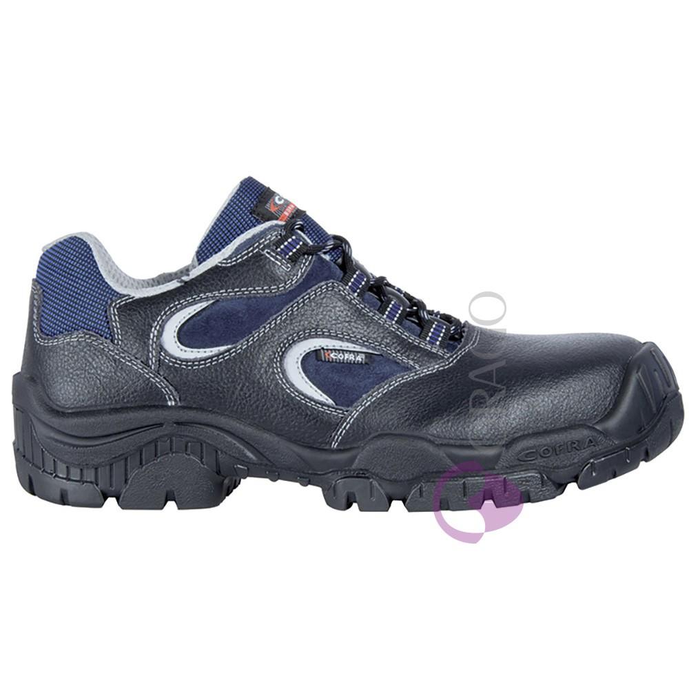 Chaussure ZADAR