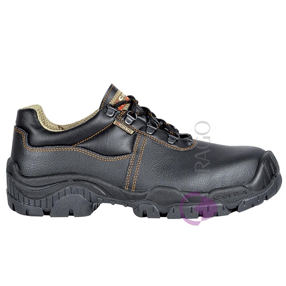 Chaussure REIMS