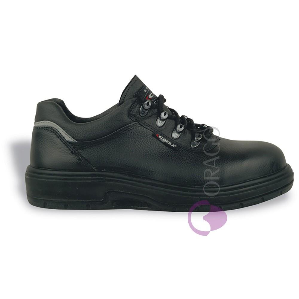 Chaussure PETROL