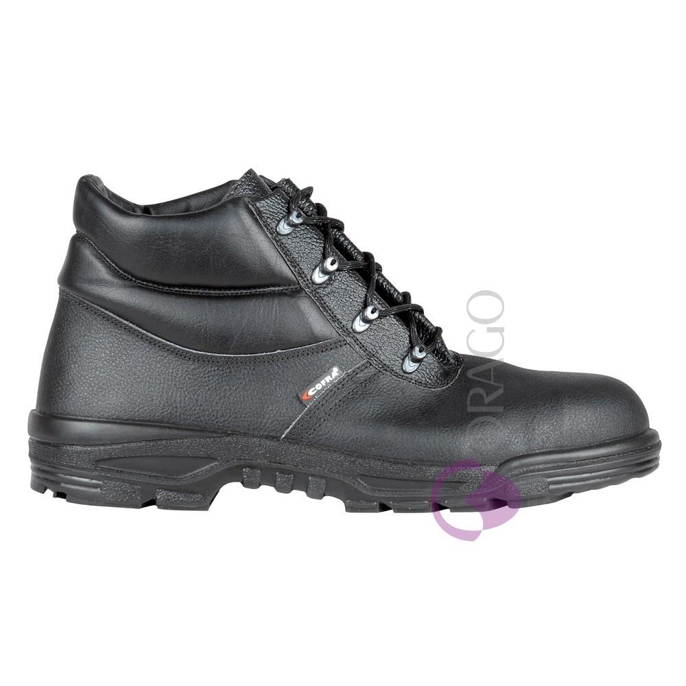 Chaussure ICARO