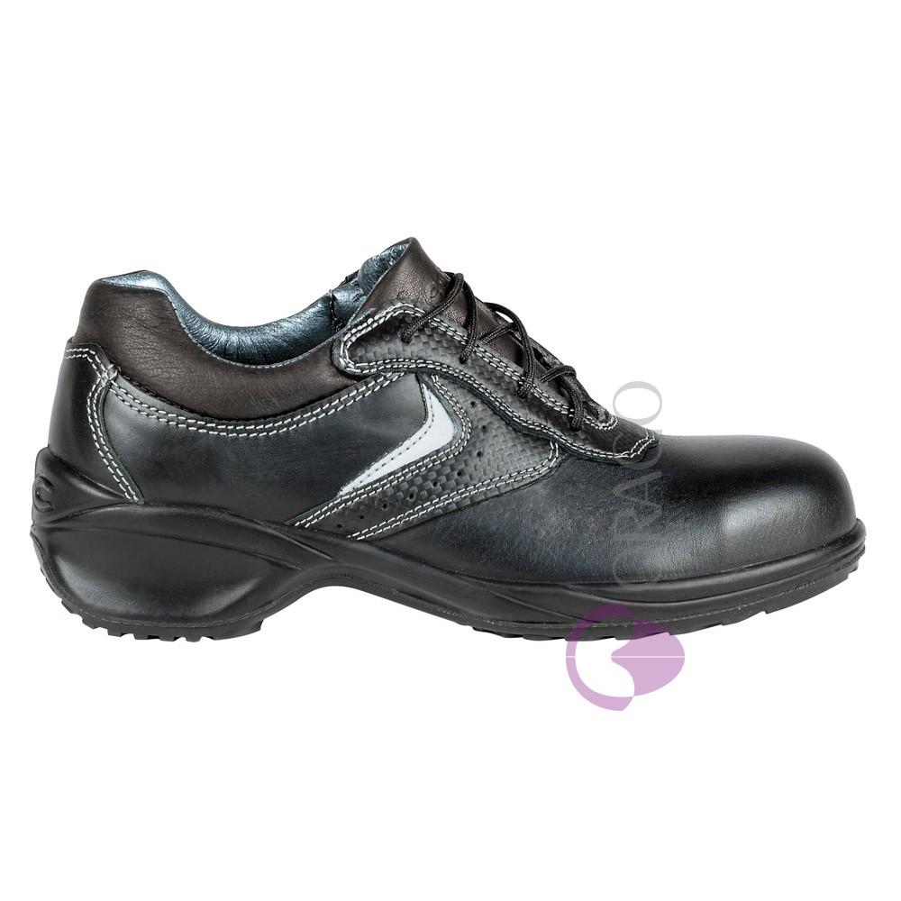 Chaussure DOROTHEA