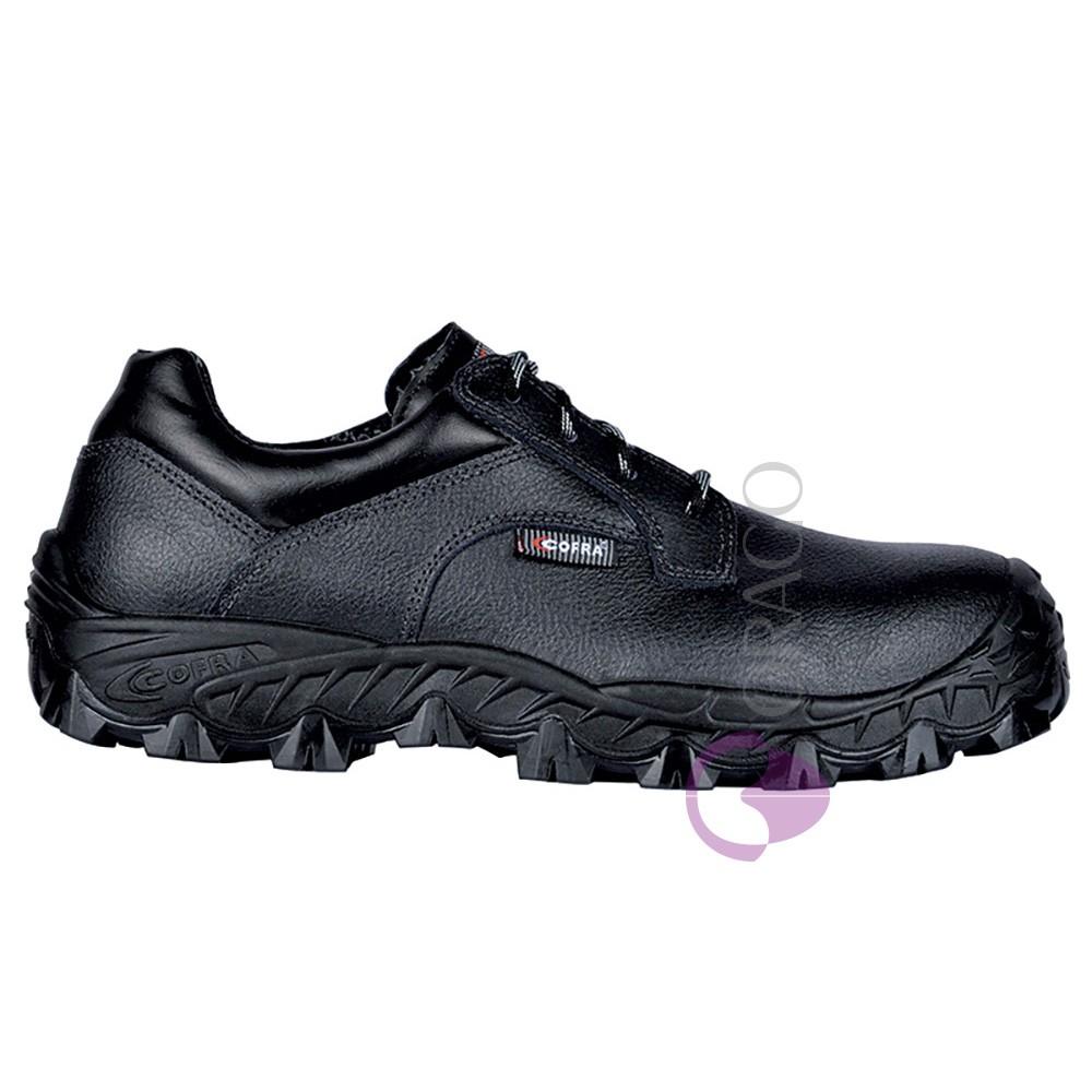 Chaussure NEW BISMARCK