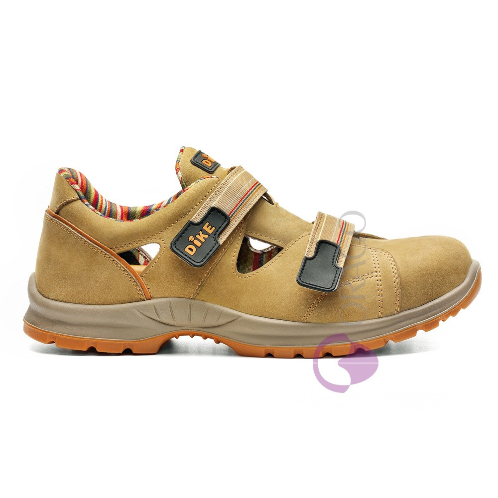 Chaussure ACE 23751