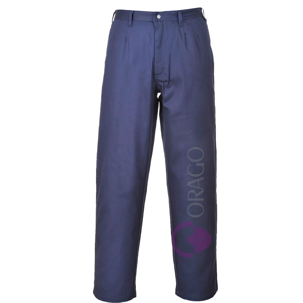 Pantalon BIZFLAME PRO