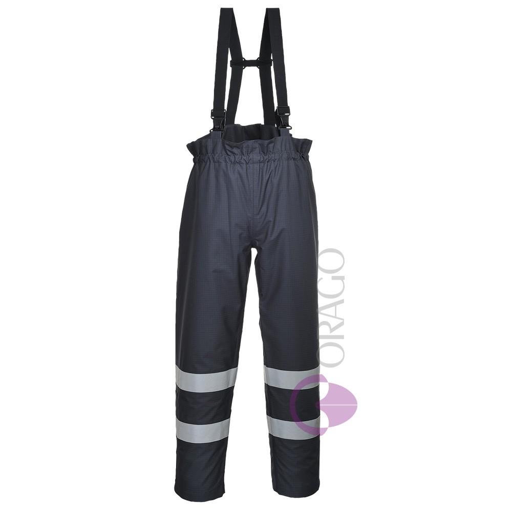Pantalon VENISE