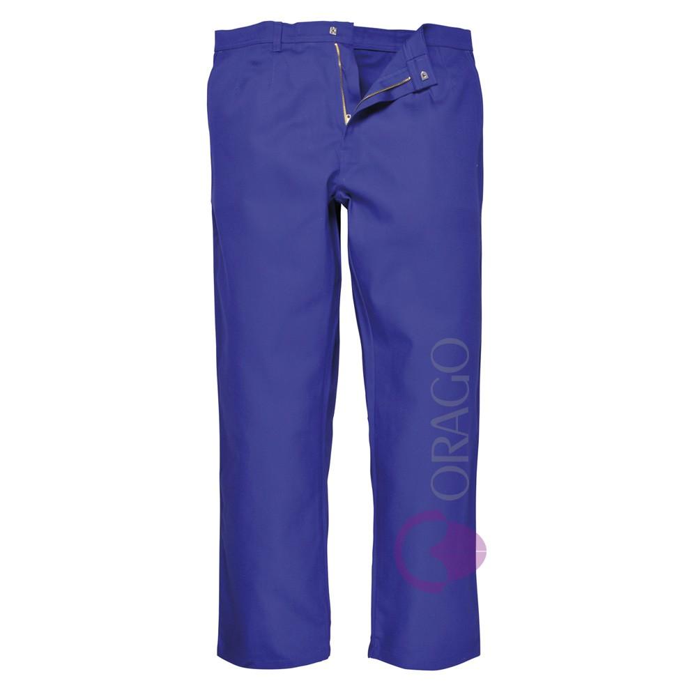 Pantalon SOUDEUR 1