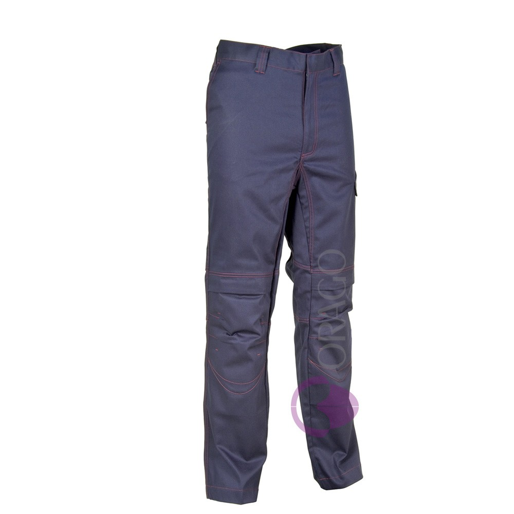 Pantalon RING