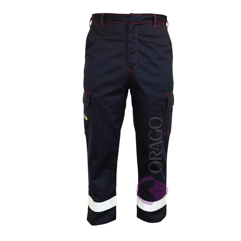 Pantalon ZION