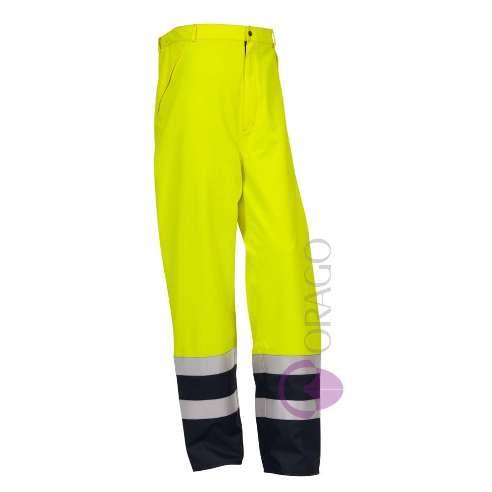 Pantalon VOLTAGE