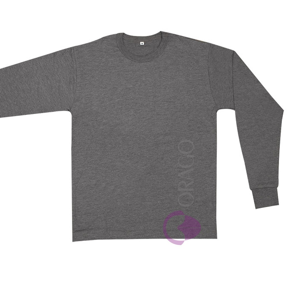 Tee-Shirt HIPHOP