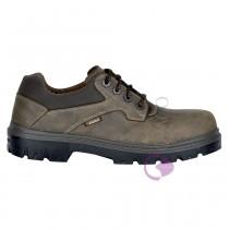 Chaussure TERAINA