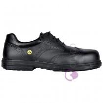 Chaussure RIPON