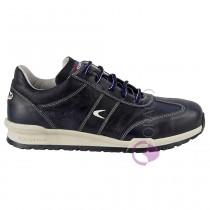 Chaussure COMBI