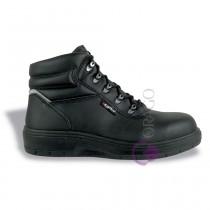 Chaussure ASPHALT
