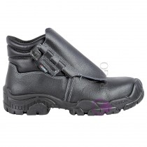 Chaussure NEW VIGO