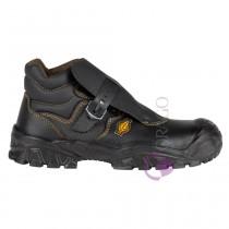 Chaussure NEW TAGO UK