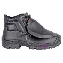 Chaussure  BRUNT