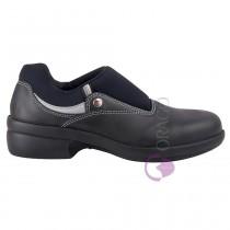 Chaussure MALIKA