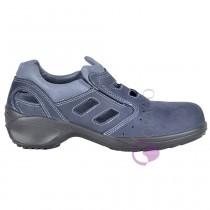 Chaussure ELOISA