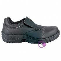 Chaussure TIBERIUS