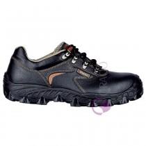Chaussure NEW CASPIAN