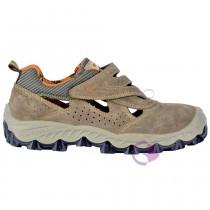 Chaussure NEW BENGALA