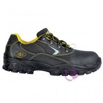 Chaussure NEW EBRO