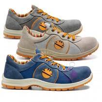 Chaussure ADVANCE 23716