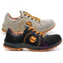 Chaussure ADVANCE 23712