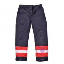 Pantalon ARCHES
