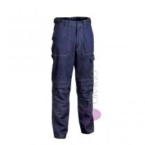Pantalon ANES