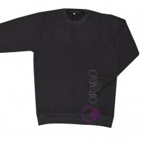 Sweat-Shirt DULA